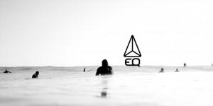 ambiance-surf-4996-2