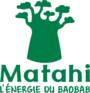logo-matahi-fr-vert